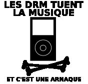 Les DRM tuent la musique.small.png