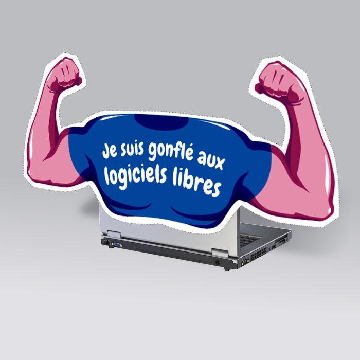 laptop_demo_plv_muscle.jpg
