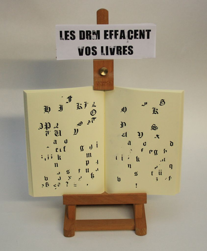 les_drm_effacent_vos_livres.jpg