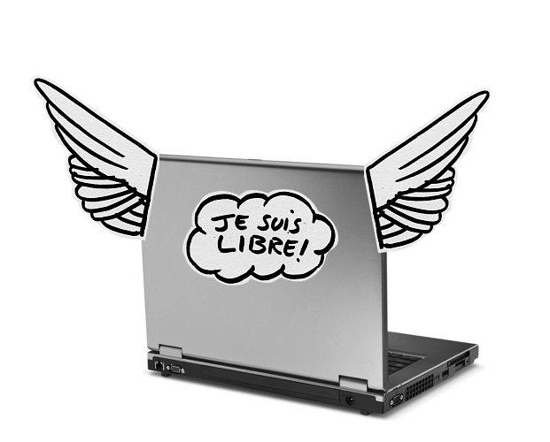 plv_laptop_ailes.jpg