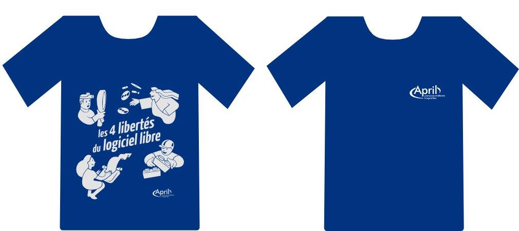 T-shirt_1couleur.jpg