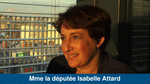 Interview d'Isabelle Attard le 1er octobre 2014.jpg